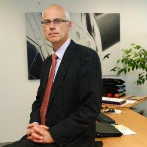 Peter Schramme