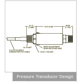 2 wire pressure transducer wiring diagram rj11 wall plate australia transducers and transmitters