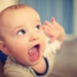 Ear Health for children