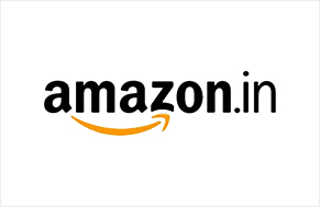 Buy books and our digital products online or in a retail