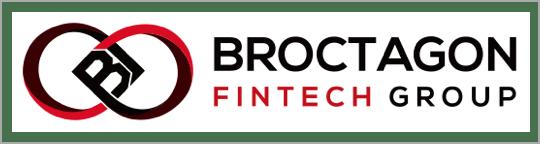 Broctagon