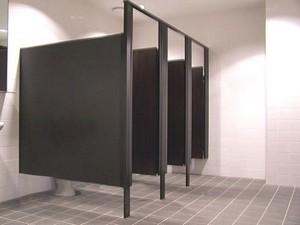 Washroom  IN2ap