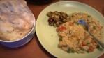 Masala Khichdi Recipe | Khichdi Recipe