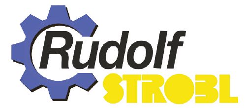 Maschinenbau Rudolf GmbH