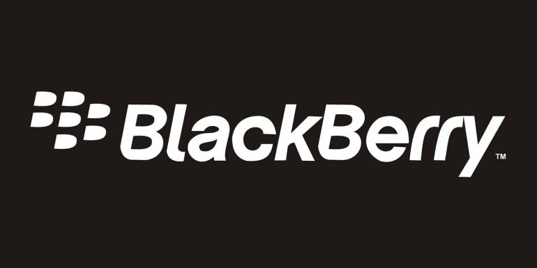 Η BlackBerry ανακοίνωσε τα SmartPhones Q20 και Ζ3