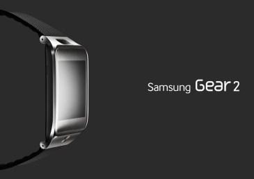 Η Samsung παρουσίασε τα Gear 2 και Gear 2 Neo με λειτουργικό Tizen