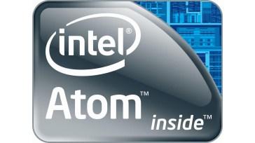 Νέος Atom επεξεργαστής από την intel
