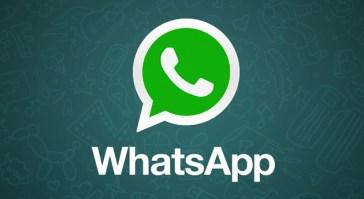 Το WhatsApp θα διαθέτει σύντομα δυνατότητα πραγματοποίησης κλήσεων