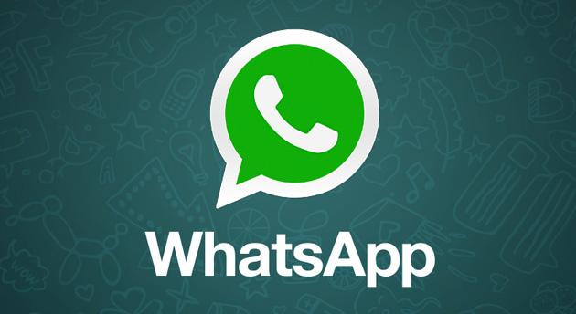 WhatsApp: Σταματά την υποστήριξη για παλιές εκδόσεις του Android