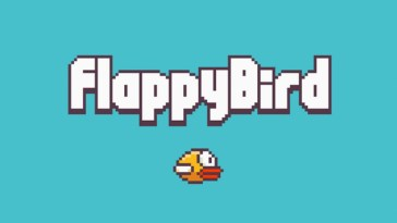 Flappy Bird: Επανέρχεται;
