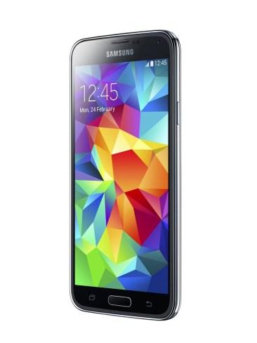 Galaxy S5: Προβλήματα στην παραγωγή του