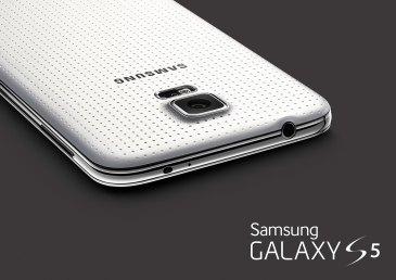 Galaxy S5: Φωτιά σε εργοστάσιο προκαλεί καθυστερήσεις στην παραγωγή