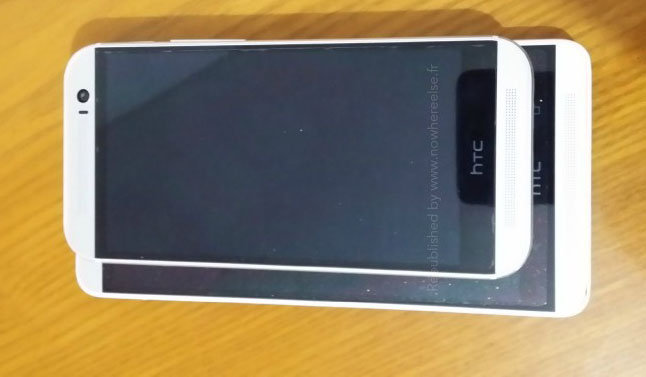 htc_new_one_one_max_size_comparison (3)