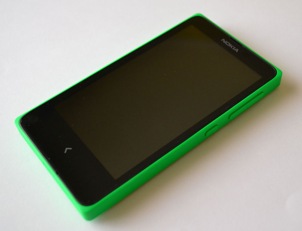 nokia_x_in2mobile_full_front_screen_off