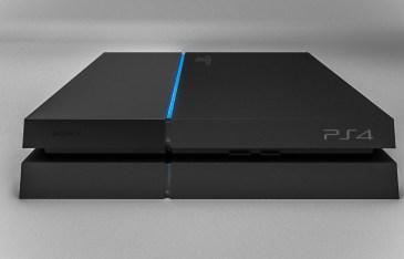 Playstation 4: 6 εκατομμύρια πωλήσεις παγκοσμίως