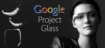 Google Glasses: Διαθέσιμα από σήμερα
