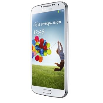 Samsung: Ενημέρωση για τις απομιμήσεις του Galaxy S4