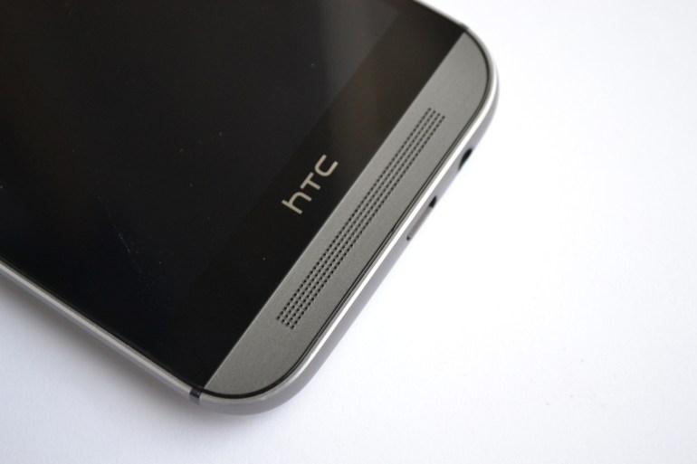 HTC : Αυτή είναι η συμφωνία με την Google