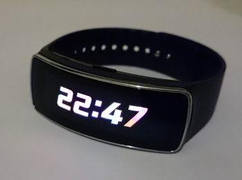 galaxy_gear_fit_in2mobile_clock_style_2