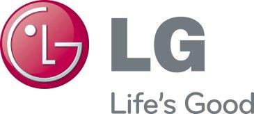 LG G3: 5.5″ οθόνη αλλά με λογικό form factor