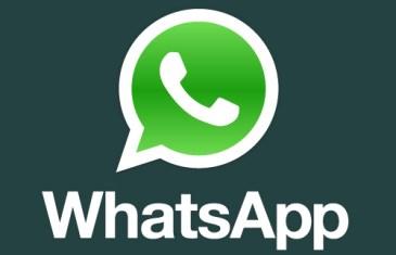 WhatsApp: Αφαιρέθηκε απο το Windows Phone Store