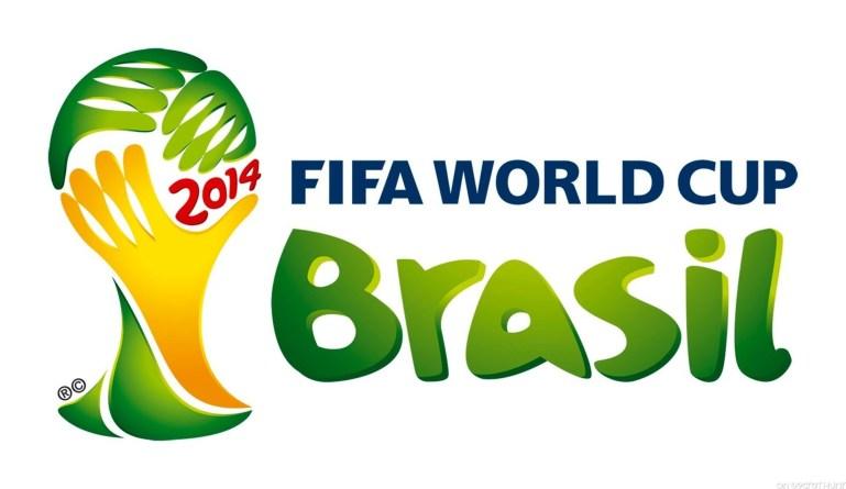 Παγκόσμιο Κύπελλο Ποδοσφαίρου 2014: 5 εφαρμογές για το smartphone σας