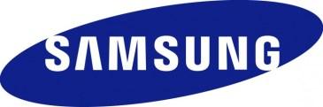 Samsung: Ανακοίνωσε τα Galaxy Ace 4 και Galaxy Core II