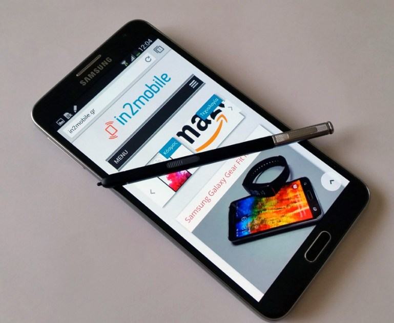 Samsung Galaxy Note 3 Neo: Θα αναβαθμιστεί σε Android Lollipop
