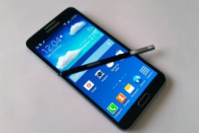 Galaxy Note 3 Neo Review (SM-N7505)