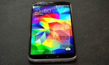 Samsung SM-G906: Εγκρίθηκε η κυκλοφορία του στη Κορέα