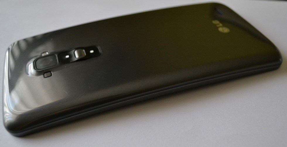 lg-g-flex-in2mobile-curve-back
