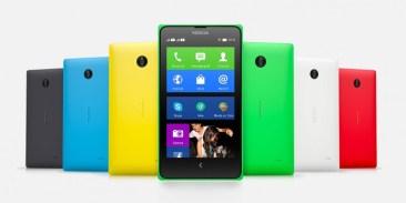 Nokia Store: Αναβαθμίζεται με νέα εμφάνιση
