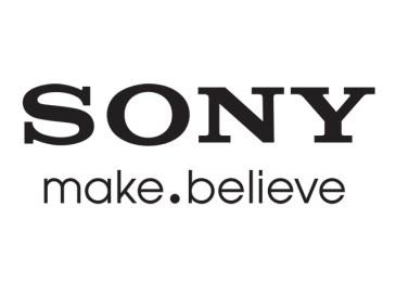 Sony: Σύντομα η 4.4.4 Kit kat για τα Ζ, Ζ1 Compact και Z1 Ultra