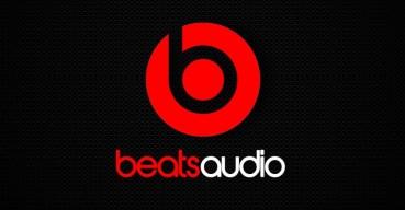 Apple: Εγκρίθηκε η εξαγορά της Beats Audio από την Ευρωπαική Ένωση.