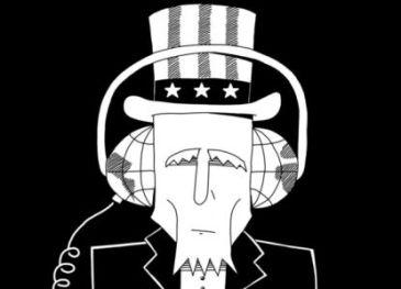 Microsoft: Συνεχίζεται η διαμάχη με την Αμερικάνικη κυβέρνηση