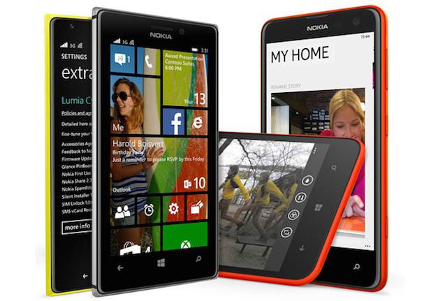 Nokia Cyan: Ξεκίνησε η ευρεία διάθεση της για Lumia συσκευές.