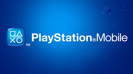 PlayStation-Mobile-end-of-life-in2mobile-featured-image