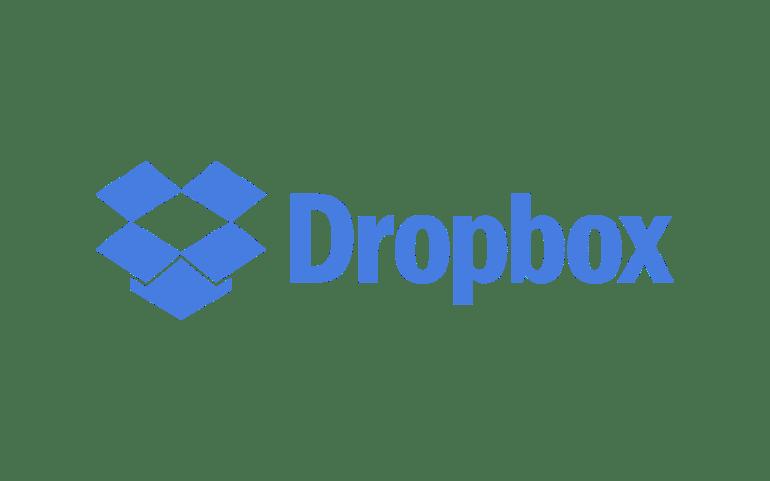 Dropbox: 1TB με €9.99 το μήνα