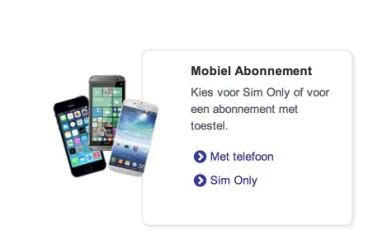 HTC One W8 Windows Phone: Εμφανίστηκε στην Ολλανδία.