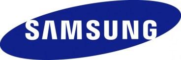 Samsung: Αρνείται να πληρώσει δικαιώματα στη Microsoft