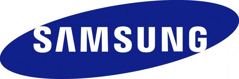 Samsung: Ετοιμάζει νέο Galaxy Note 10.1
