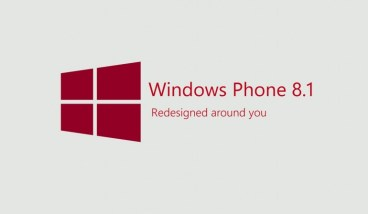 Windows Phone 8.1 GDR1: Ξεκίνησε η διάθεση της στους Developers