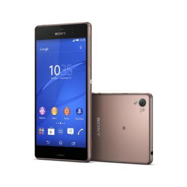 Sony: Σε έκδοση των 32 GB το Xperia Z3 στις Ηνωμένες Πολιτείες