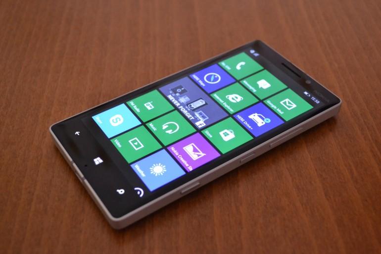 Microsoft : Σταματά τις ειδοποιήσεις σε Windows Phone 7.5 και 8
