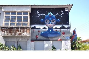 Samsung: Χορηγός τεχνολογίας στο 10ο Διεθνές Φεστιβάλ Ψηφιακών Τεχνών και Νέων Μέσων της Ελλάδος, Athens Video Art Festival