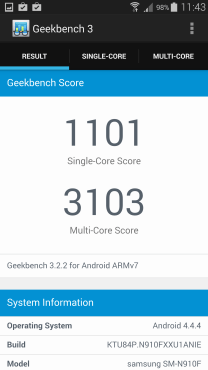 galaxy-note-4-in2mobile-geekbench-3 (1)