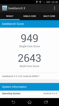 xperia-z3-in2mobile-geekbench