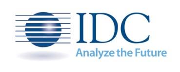 IDC: Μειωμένες οι πωλήσεις Tablet για το 2015