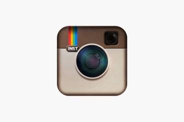 Instagram: Αναβάθμιση επιτρέπει την διόρθωση παλαιότερων δημοσιεύσεων