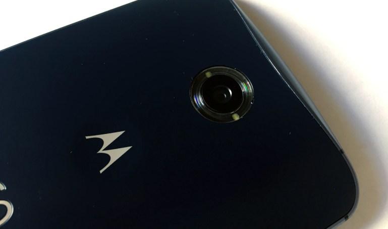 Motorola: Διέρρευσαν τα χαρακτηριστικά του επόμενου Moto X